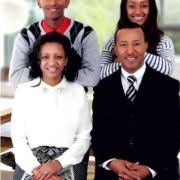 Pastor Ambelie Family Jpg 2