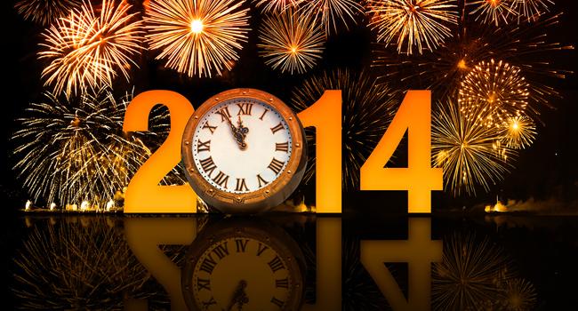new year eve celebration medhane alem evangelical church seattle